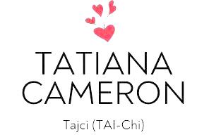 Tatiana 'Tajci' Cameron